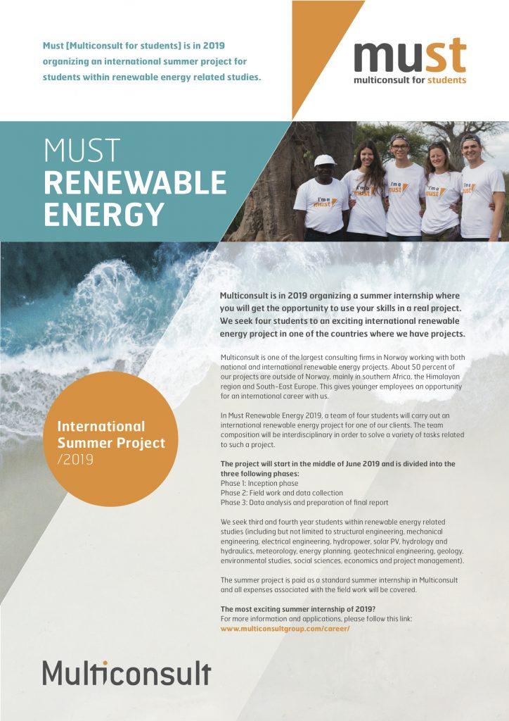 Must-Plakater-Energi-vannkraft-2019 (1)