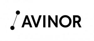 Avinor_logo_sort_756x329