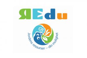 Redu1_850x566